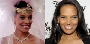Coming To America , 32-Years Later, How The Cast Look - images 1 3 300x148 - Coming To America , 32-Years Later, How The Cast Look