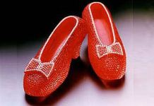 What You Need To Know About The Most Expensive Shoes In The World