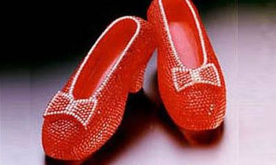 What You Need To Know About The Most Expensive Shoes In The World What You Need To Know About The Most Expensive Shoes In The World - images 17 2 - What You Need To Know About The Most Expensive Shoes In The World