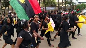 BIAFRA:Why The Igbos Must Forget The Past And Work On Their Present - images 20 2 - BIAFRA:Why The Igbos Must Forget The Past And Work On Their Present