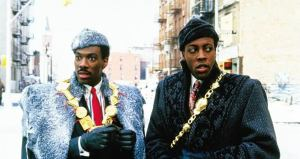 Coming to America  Coming To America , 32-Years Later, How The Cast Look - images 5 1 300x159 - Coming To America , 32-Years Later, How The Cast Look
