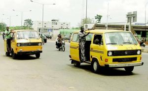 Top Gainers in Lagos As Government Ease Lockdown and Impose Curfew - images 5 8 300x184 - Top Gainers in Lagos As Government Ease Lockdown and Impose Curfew Top Gainers in Lagos As Government Ease Lockdown and Impose Curfew - images 5 8 - Top Gainers in Lagos As Government Ease Lockdown and Impose Curfew