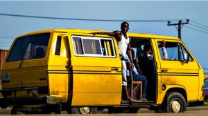 Top Gainers in Lagos As Government Ease Lockdown and Impose Curfew - images 6 6 300x168 - Top Gainers in Lagos As Government Ease Lockdown and Impose Curfew Top Gainers in Lagos As Government Ease Lockdown and Impose Curfew - images 6 6 - Top Gainers in Lagos As Government Ease Lockdown and Impose Curfew