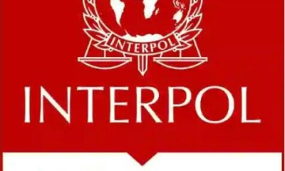 Hushpuppi interpol validates the arrest of hushpuppi, says the criminal faces extradition from oae to nigeria - 20200613 113611 1 - INTERPOL Validates the Arrest of Hushpuppi, says the Criminal Faces Extradition from OAE to Nigeria