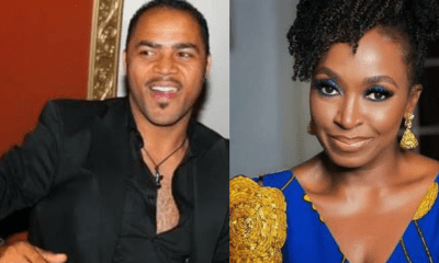 kate henshaw intervenes after graphic designer accuses ramsey nouah of not paying her - 20200617 232858 0000 - Kate Henshaw Intervenes After Graphic Designer Accuses Ramsey Nouah Of Not Paying Her