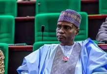 Reps advocate for Nigerians to buy weapons to defend themselves