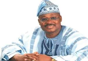 Abiola Ajimobi / Central Mosque sen. ajimobi to be buried on sunday at his central mosque - FB IMG 1593208625757 300x210 - Sen. Ajimobi To Be Buried On Sunday At His Central Mosque sen. ajimobi to be buried on sunday at his central mosque - FB IMG 1593208625757 - Sen. Ajimobi To Be Buried On Sunday At His Central Mosque