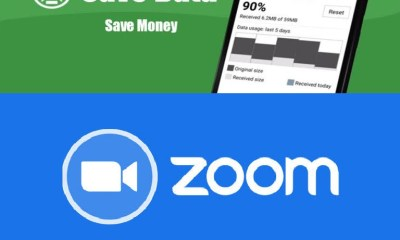 Save Data On Zoom 5 Simple Steps to Save Data On Zoom App While Hosting Meetings - ZomboDroid 01062020164729 - 5 Simple Steps to Save Data On Zoom App While Hosting Meetings