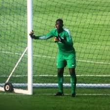 after penning a new deal, here is what westhampton gk says about nigeria at u17 world cup - download 4 1 - After penning a new deal, here is what Westhampton GK says about Nigeria At U17 World Cup after penning a new deal, here is what westhampton gk says about nigeria at u17 world cup - download 4 1 - After penning a new deal, here is what Westhampton GK says about Nigeria At U17 World Cup