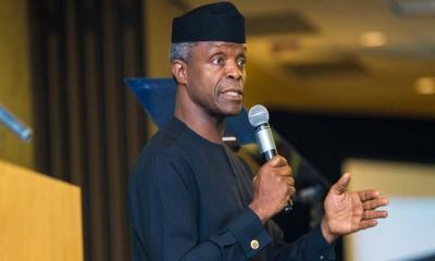 NYSC osibanjo states the reason nysc camps should be closed for two years - images 2020 06 16T202012 - Osibanjo states the reason NYSC camps should be closed for two years