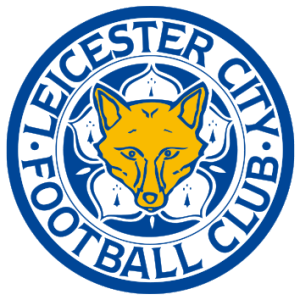tagliafico to replace chelsea bound ben chilwell at leicester - 64 300x300 - Tagliafico to replace Chelsea bound Ben Chilwell at Leicester tagliafico to replace chelsea bound ben chilwell at leicester - 64 - Tagliafico to replace Chelsea bound Ben Chilwell at Leicester