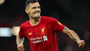 dejan lovren - IMG 20200808 145311 300x169 - How Former Liverpool Player Dejan Lovren Won 2 Trophies with 2 different clubs in a Month