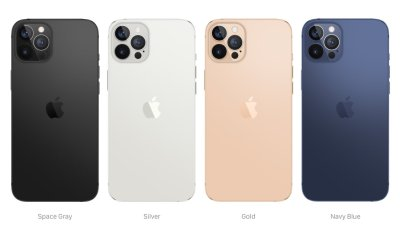 iPhone 12 Pro and iPhone 12 Pro Max Features Leaked iphone 12 pro - IMG 20200826 061547 - iPhone 12 Pro and iPhone 12 Pro Max Features Leaked