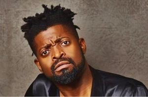 BasketMouth Receive Bashing From Nigerians, Following recent Video basketmouth - IMG 20200828 154012 300x197 - BasketMouth Receive Bashing From Nigerians, Following recent Video