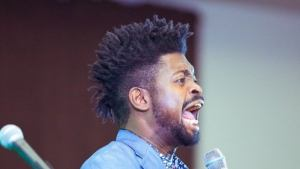 basketmouth - IMG 20200828 154119 300x169 - BasketMouth Receive Bashing From Nigerians, Following recent Video