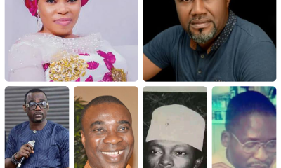 top nigerian celebrities - PicFit Collage Maker Photo Editor1598204281364 - Top Nigerian Celebrities Who Have Been Linked With Drug Trafficking