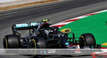 Toto Wolff Future with Mercedes Hangs in The Balance toto wolff - XPB 1049948 1200px 346x188 1 - Toto Wolff Future with Mercedes Hangs in The Balance