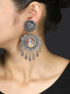 Earrings; The cheapest fashion accessories to make a fashion statement earrings - dp822 2  225x300 - Earrings; Cheapest fashion accessories to make a fashion statement earrings - dp822 2  - Earrings; Cheapest fashion accessories to make a fashion statement