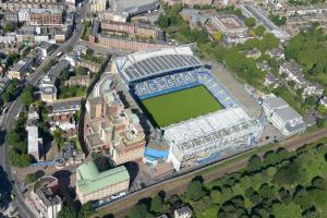 a new stadium is key to chelsea's future competitiveness - images 1 300x200 - A new stadium is key to Chelsea's future competitiveness