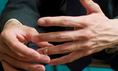 Top 5 Regrets That Most Married Men have top 5 regrets that most married men have - images 5 6 - Top 5 Regrets That Most Married Men have