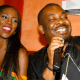 DSS released Don Jazzy and Tiwa Savage video - IMG 20200902 085211 - Video: Mavins boss, Don Jazzy regains freedom following DSS invite over  political comments