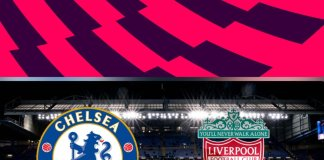 Liverpool Clash With Chelsea at Stamford Bridge; What to Expect