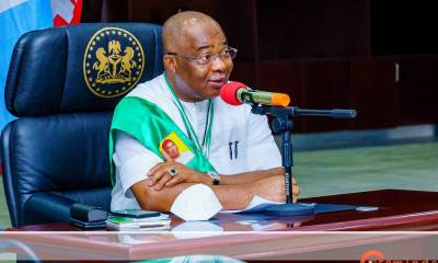 hope uzodinma ban all task forces operating in imo state, issues severe penalties for offenders - IMG 20200925 053708 - Hope Uzodinma Ban All Task Forces Operating in Imo State, Issues Severe Penalties For Offenders