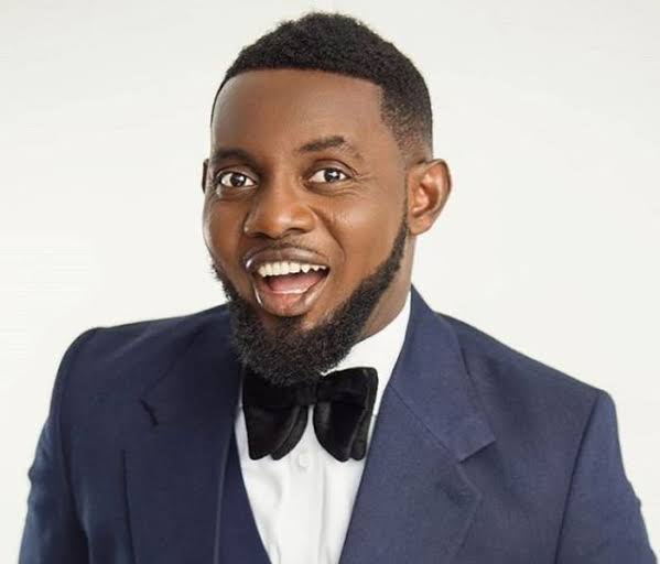 BBNAIJA: How Sweet! See what Comedian AY promises Nengi and Ozo if they finally get married BBNAIJA: How Sweet! See what Comedian AY promises Nengi and Ozo if they finally get married images 2020 09 22T084237