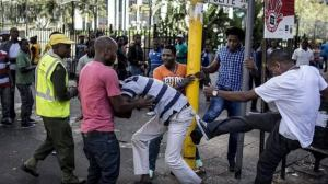 South Africans Plan Xenophobia Attack on Nigeria: Watch Video south africans South Africans Plan Xenophobia Attack on Nigeria: Watch Video images 8 4 300x168 south africans South Africans Plan Xenophobia Attack on Nigeria: Watch Video images 8 4