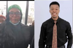 #Lekkimassacre: Grieving mother of Anthony speaks on the death of her son who was killed at Lekki Toll gate #lekkimassacre: grieving mother of anthony speaks on the death of her son who was killed at lekki toll gate - 20201026 070220 1603692233168 300x197 - #Lekkimassacre: Grieving mother of Anthony speaks on the death of her son who was killed at Lekki Toll gate #lekkimassacre: grieving mother of anthony speaks on the death of her son who was killed at lekki toll gate - 20201026 070220 1603692233168 - #Lekkimassacre: Grieving mother of Anthony speaks on the death of her son who was killed at Lekki Toll gate