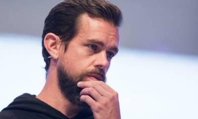 Jack Dorsey twitter ceo, jack dorsey, donated to nigerian youths in the cause of #endsars protest - 5f1b10ae3f73703a52436785 1 - Twitter CEO, Jack Dorsey, donated to Nigerian Youths in the cause of #EndSars protest