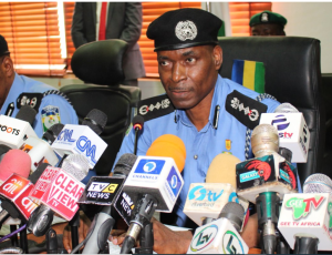 Victory For Nigerians as Inspector-General of Police MohammedAdamu Dissolve SARS inspector-general of police Inspector-General of Police MohammedAdamu Dissolve SARS; 5 Things To Know IG2 300x230 inspector-general of police Inspector-General of Police MohammedAdamu Dissolve SARS; 5 Things To Know IG2