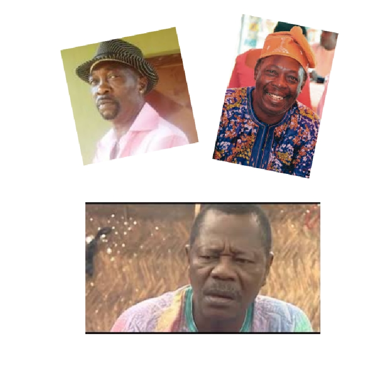 did you know that these artistes died because of their poverty status? read the reasons behind their deaths Did You Know That These Artistes Died Because Of Their Poverty Status? Read The Reasons Behind Their Deaths Image 202092916583937