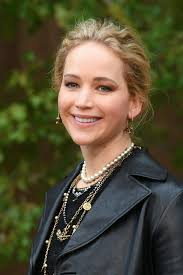 jennifer lawrence - download 2 1 - Jennifer Lawrence Explains How She Use To support Republicans