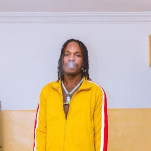 Naira Marley and the Nigerian police force nigerian police force Key Things from Naira Marley's Chat With The Nigerian Police Force nairamarley 20201006 0002 300x300 nigerian police force Key Things from Naira Marley's Chat With The Nigerian Police Force nairamarley 20201006 0002