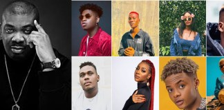 Music: What Every Upcoming Artist Must Know to be Successful