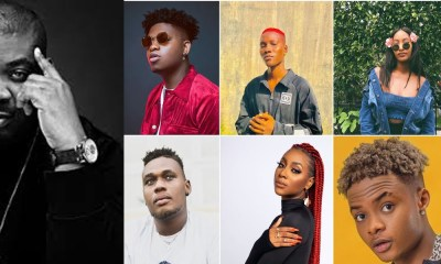 Music: What Every Upcoming Artist Must Know to be Successful upcoming artist - upcoming art - Music: What Every Upcoming Artist Must Know to be Successful