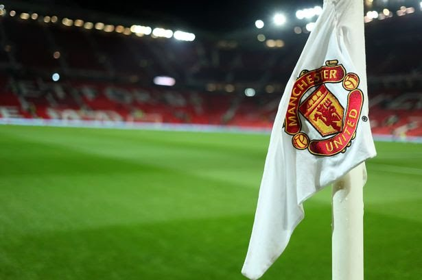 """Manchester United manchester united - 0 GettyImages 901600434 - Manchester United hit by """"sophisticated"""" attack"""
