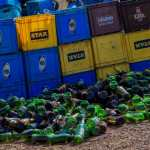 - 20201108 210331 150x150 - Photo News: Hisbah Police Destroys Beers Worth 200million in Kano State  - 20201108 210331 - Photo News: Hisbah Police Destroys Beers Worth 200million in Kano State