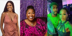 """""""Happy birthday to the woman who gave me the most special man in my life""""- BBNaija Star Vee celebrates Neo's Mother """"happy birthday to the woman who gave me the most special man in my life""""- bbnaija star vee celebrates neo's mother - 20201109 071246 1604902536637 300x151 - """"Happy birthday to the woman who gave me the most special man in my life""""- BBNaija Star Vee celebrates Neo's Mother """"happy birthday to the woman who gave me the most special man in my life""""- bbnaija star vee celebrates neo's mother - 20201109 071246 1604902536637 - """"Happy birthday to the woman who gave me the most special man in my life""""- BBNaija Star Vee celebrates Neo's Mother"""