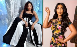 """""""Now I am sure I need a vacation on an Island with no Phone""""- BBNaija Star Erica laments """"now i am sure i need a vacation on an island with no phone""""- bbnaija star erica laments - 20201110 101537 1604999825756 300x182 - """"Now I am sure I need a vacation on an Island with no Phone""""- BBNaija Star Erica laments """"now i am sure i need a vacation on an island with no phone""""- bbnaija star erica laments - 20201110 101537 1604999825756 - """"Now I am sure I need a vacation on an Island with no Phone""""- BBNaija Star Erica laments"""