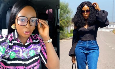 """""""Any lady that pays her own bill is still single""""- Blessing Okoro speaks """"any lady that pays her own bill is still single""""- blessing okoro speaks - 20201114 130543 1605355963304 - """"Any lady that pays her own bill is still single""""- Blessing Okoro speaks"""