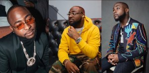 """""""I want to be remembered for a lot and not just music alone""""- Davido speaks on how he wants to be remembered """"i want to be remembered for a lot and not just music alone""""- davido speaks on how he wants to be remembered - 20201116 111827 1605522192674 300x147 - """"I want to be remembered for a lot and not just music alone""""- Davido speaks on how he wants to be remembered """"i want to be remembered for a lot and not just music alone""""- davido speaks on how he wants to be remembered - 20201116 111827 1605522192674 - """"I want to be remembered for a lot and not just music alone""""- Davido speaks on how he wants to be remembered"""
