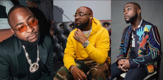 """""""i want to be remembered for a lot and not just music alone""""- davido speaks on how he wants to be remembered - 20201116 111827 1605522192674 - """"I want to be remembered for a lot and not just music alone""""- Davido speaks on how he wants to be remembered"""