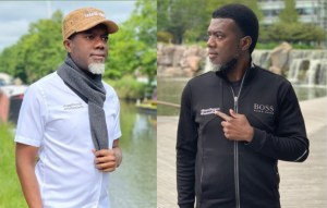 """""""Carry money before you marry your honey""""- Reno Omokri advises Men """"carry money before you marry your honey""""- reno omokri advises men - 20201117 065819 1605592833719 300x191 - """"Carry money before you marry your honey""""- Reno Omokri advises Men """"carry money before you marry your honey""""- reno omokri advises men - 20201117 065819 1605592833719 - """"Carry money before you marry your honey""""- Reno Omokri advises Men"""