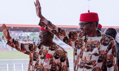 opinion: umahi's defection, is the floodgate of political defection on ahead of 2023 in nigeria? - 20201123 162912 - Opinion: Umahi's defection, is the floodgate of political defection on ahead of 2023 in Nigeria?