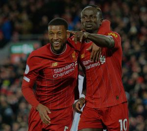 football - 20201125 173231 300x268 - Football: Wijnadum hails Liverpool team as 7 squad members made FIFa Award shortlist football - 20201125 173231 - Football: Wijnadum hails Liverpool team as 7 squad members made FIFa Award shortlist