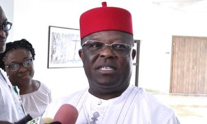 Ebonyi State ebonyi state - Ebonyi State 300x180 - Ebonyi State Governor, Dave Umahi Officially Defects from PDP to APC ebonyi state - Ebonyi State - Ebonyi State Governor, Dave Umahi Officially Defects from PDP to APC