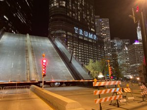 possible civil unrest imminent as police barricades trump tower - IMG 20201104 052216 300x225 - Possible civil unrest imminent as Police barricades Trump tower possible civil unrest imminent as police barricades trump tower - IMG 20201104 052216 - Possible civil unrest imminent as Police barricades Trump tower