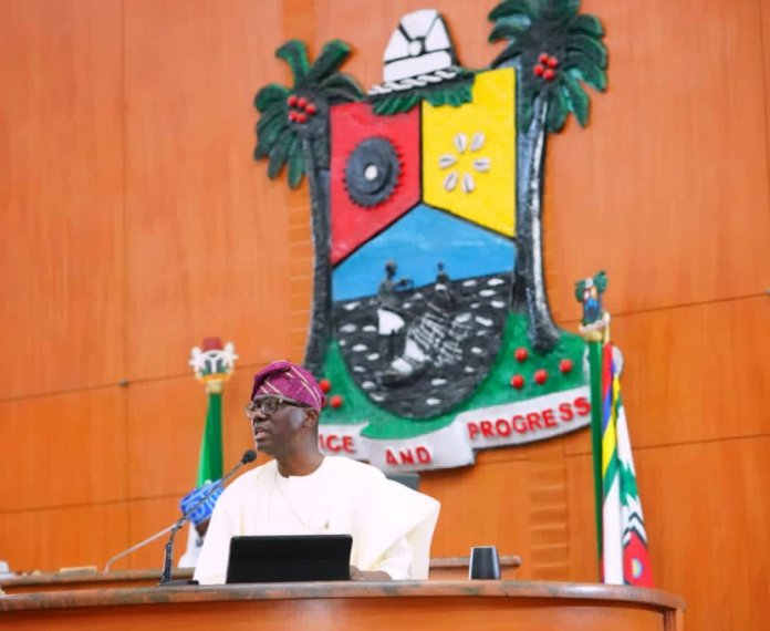 Babajide Sanwo-Olu sets to end payment of pension to ex-governors ,deputies flash: lagos state govt set to end pension payment for ex-governors, deputies - IMG 20201110 143100 - Flash: Lagos State Govt set to end pension payment for ex-governors, deputies